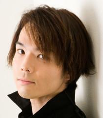 Yuuki Matsuda