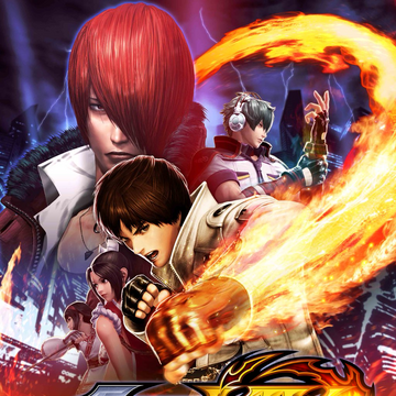 The King Of Fighters Xiv Snk Wiki Fandom Mark of the wolves) minecraft skin. the king of fighters xiv snk wiki