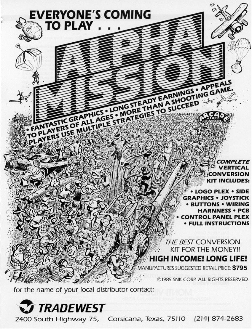 AlphaMission.jpg
