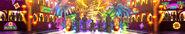 KOF-XIII-Pao-Pao-Cafe-Fatal-Fury-Stage