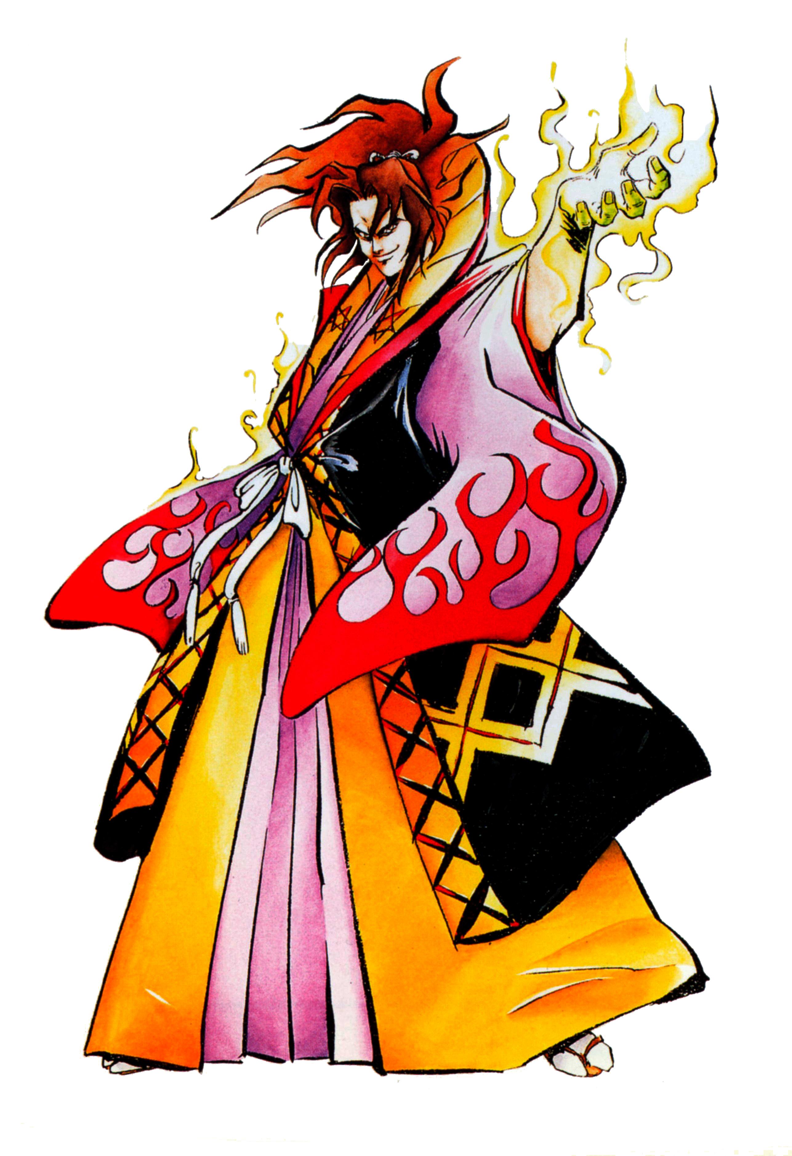 Amakusa ShiroBig Art.jpg