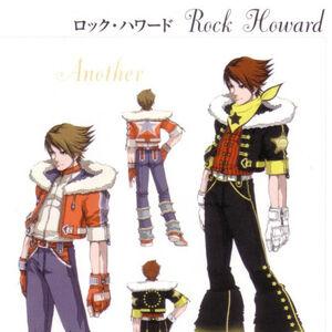 Rock Howard Gallery Snk Wiki Fandom The king of fighters xiv dlc: rock howard gallery snk wiki fandom