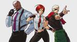 02UM-Agents Team