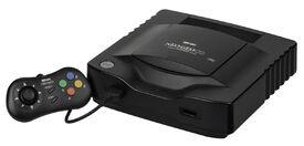 NeoGeo CD.jpg