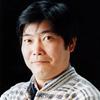 Keiichiro Sakagi
