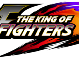 The King of Fighters (series)