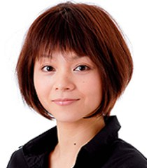 Satomi Nakatani