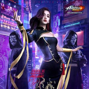 Ying (Special Art 4).jpg
