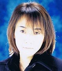 Hiro Yūki