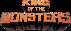 KingOfTheMonsters.png