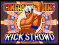 RB2-Rick win