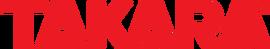 Takara-logo.png