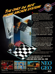 Neo Geo AES ad.png
