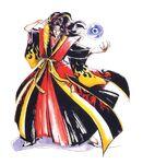 Amakusa Shiro 2-3