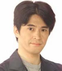 Naoki Oikawa