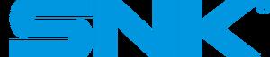 SNK current logo.png