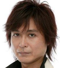 Kouji Haramaki
