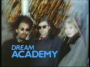 Dream Academy.jpg