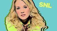 Carrie Underwood32