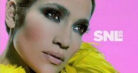 SNL Jennifer Lopez.jpg