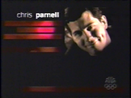 Parnell-s24
