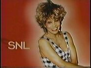 Tina Turner22