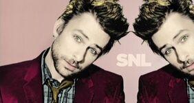 SNL Charlie Day.jpg