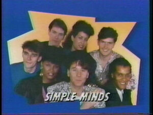 Simple Minds.jpg