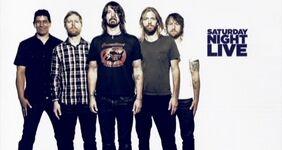 SNL Foo Fighters.jpg