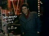 SNL Jay Leno.jpg