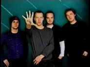 Coldplay26