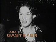 Gasteyer-s22