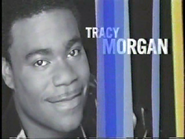 Morgan-s23