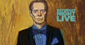 SNL Steve Buscemi.jpg