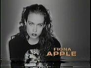 Fiona Apple22