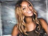 Beyonce28