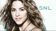 Shakira 31