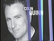 Quinn-s23