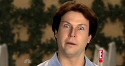 SNL Taran Killam - Bruce Jenner.jpg