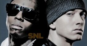 SNL Lil Wayne and Eminem.jpg