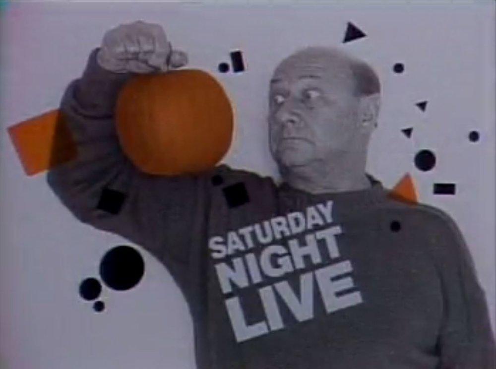 October 31, 1981
