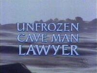 Unfrozen Caveman Lawyer.jpg