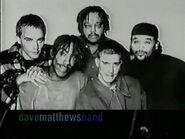 Dave Matthews B21