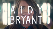 Bryant-44.png
