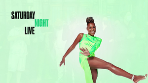 Issa Rae46.png