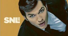 SNL Ashton Kutcher.jpg