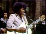 Joan-armatrading-performs-love-and-affection-5-14-77.jpg
