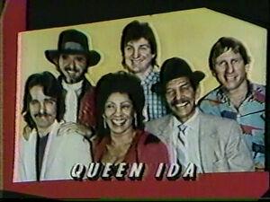 Queen Ida.jpg
