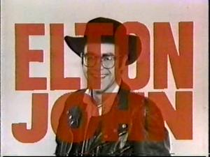 Elton-john-s7.png