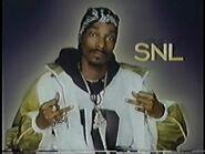 Snoop 22